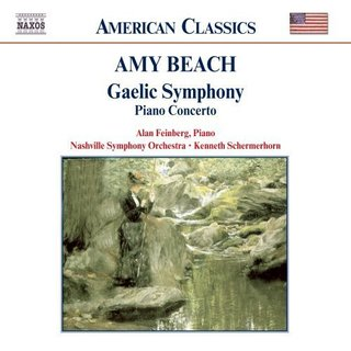 Amy Beach NAXOS 8.559139.jpg