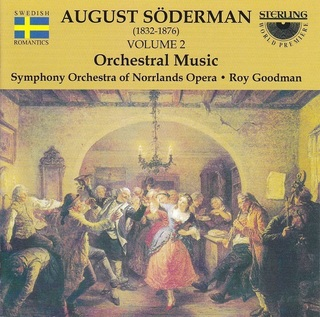 August Söderman CDS 1040-2.jpg
